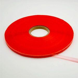 Film d'étanchéité en plastique pour film HDPE